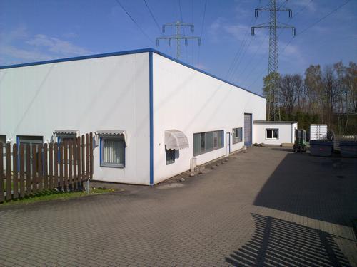 Klehm & Tews Modell- und Formenbau GmbH