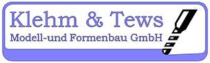 https://www.klehm-tews-modellbau.de/wp-content/uploads/2019/11/Firmenschild-4-30.png